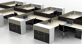 Office Furnitures1