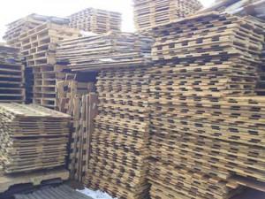 Wooden Scrap1