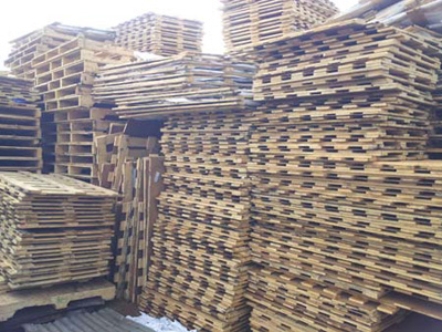 ... Suppliers Of Foreign Made Wooden Scrap Like; Molecule Board Scrap,  Plywood Board Scrap, Wood Scrap, Utilize, Furniture, Tables, Wooden Seats,  Entryways, ...