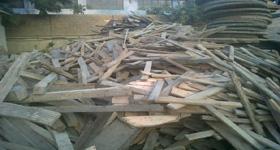 Wooden Scrap2