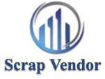 Scrap Vendor