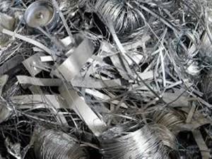 Steel Scrap2