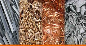 ScrapVendor Dealers, Buyer, Purchaser, Merchant in Mumbai