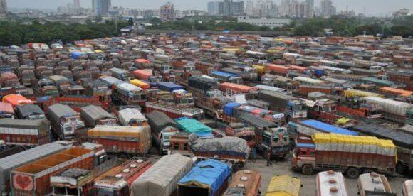 Sell your scrap to mumbai scrap market